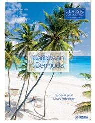 Caribbean Brochure 2018/19