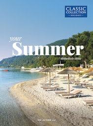 Summer 2021 1st Edition