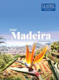 Madeira 2020-21 brochure