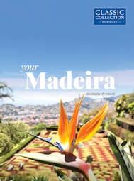 Your Madeira