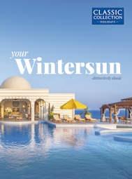 Wintersun brochure