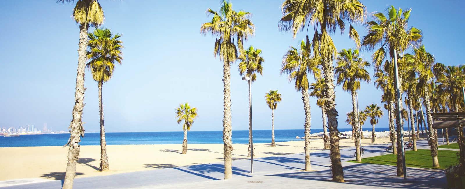 Luxury Spain Holidays