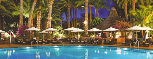 Seaisde Palm Beach Offer of the Week