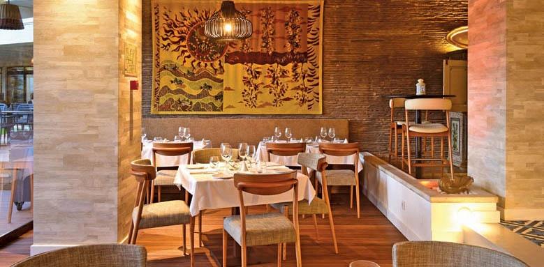 Pestana Alvor Praia, Adalvor Restaurant