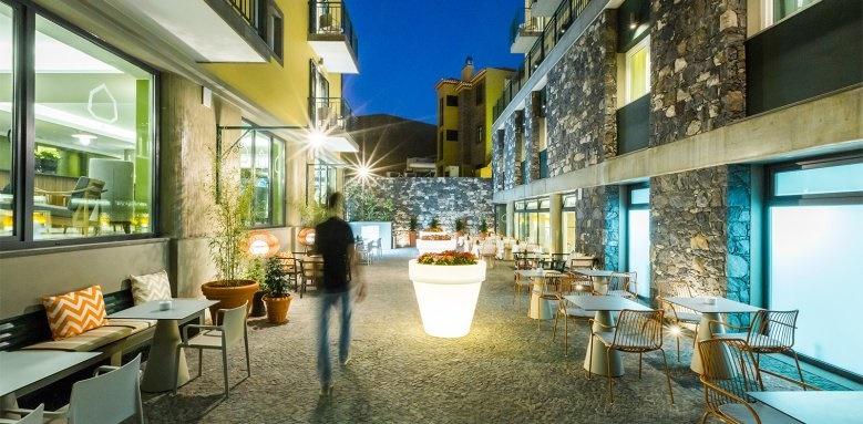 Castanheiro Boutique Hotel, Main Image
