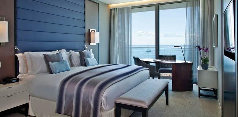 Intercontinental Estoril, Bedroom Suite