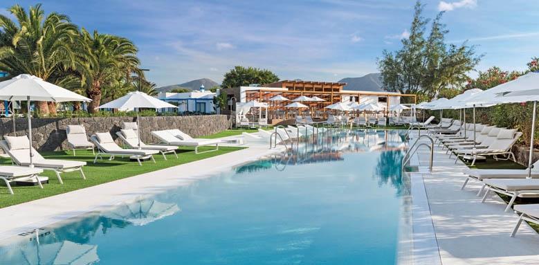 Elba Premium Suites, main image