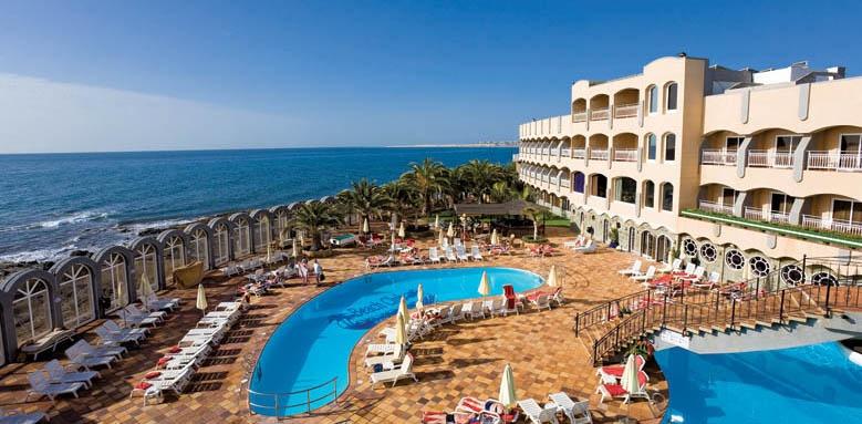 Hotel San Agustin Beach Club, Main Image