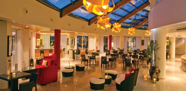 Vale d'Oliveiras Quinta Resort & Spa, Olive Tree