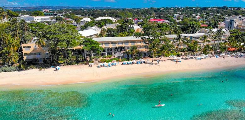 Sugar Bay Barbados, main image