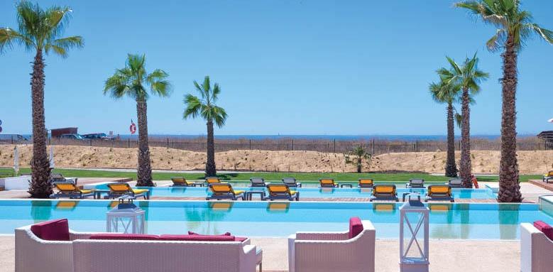 Pestana Alvor South Beach, Pool
