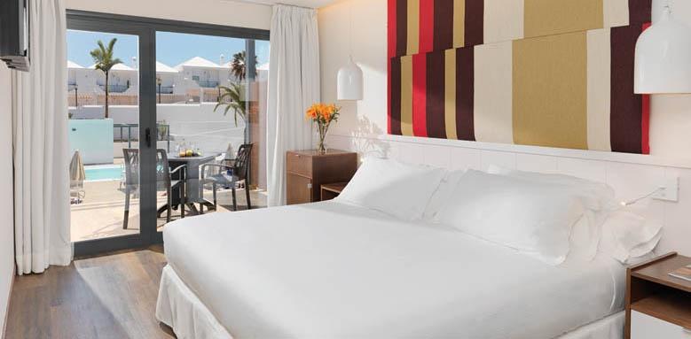 H10 Ocean Dreams, double room