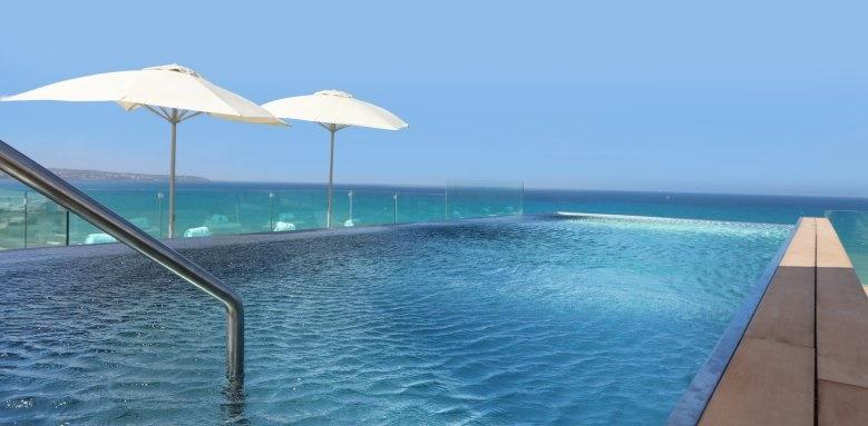 Iberostar Playa de Palma,swimming pool