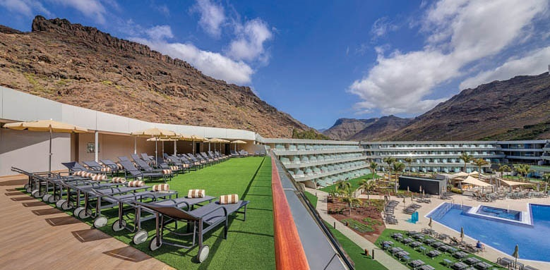 Radisson Blu Resort & Spa Gran Canaria Mogan, thumbnail