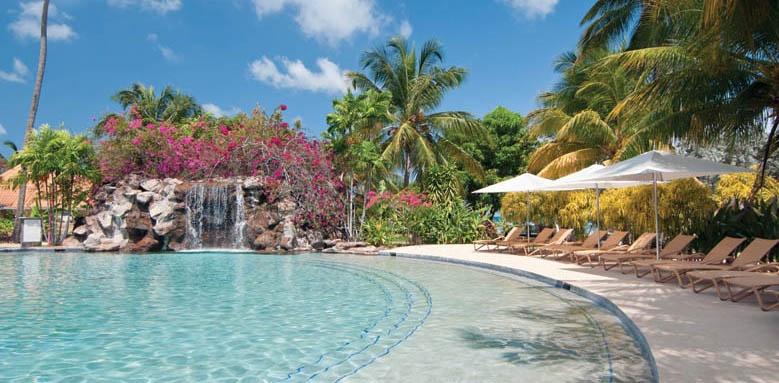 Radisson Grenada Beach Club, main image