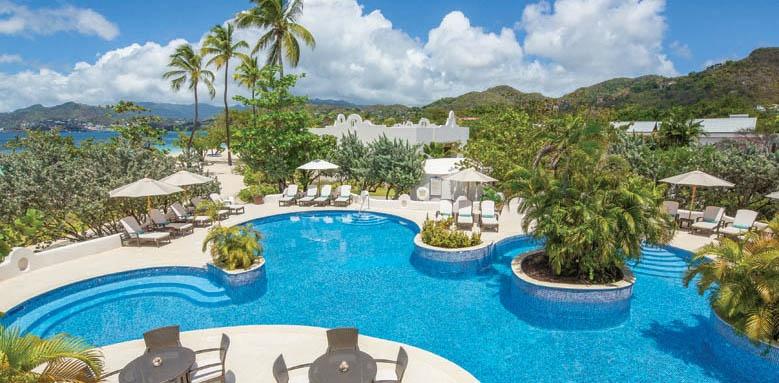Spice Island Beach Resort, thumbnail