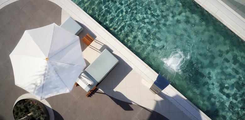 parklane, lifestyle pool