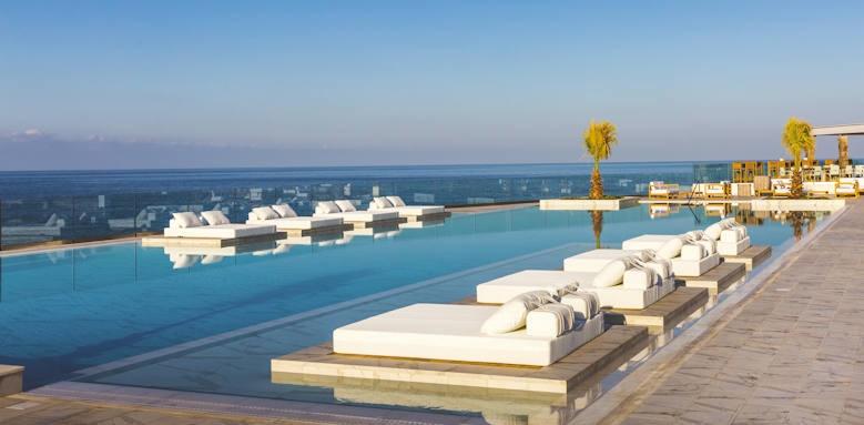 Abaton Island Resort, thumbnail