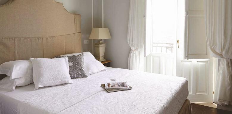 Gagliardi Boutique Hotel, classic room