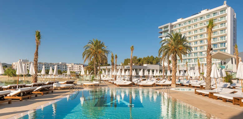 Amare Beach Hotel Ibiza, Thumbnail Image