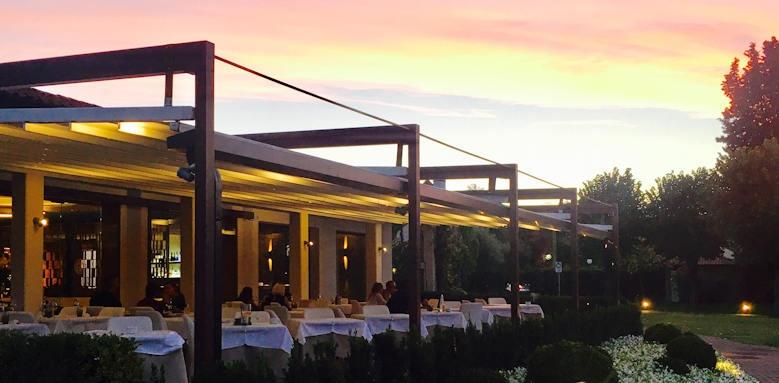 Splendido Bay Luxury Resort, copia