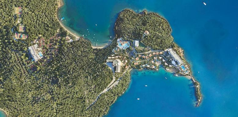 Grecotel Daphnila Bay, thumbnail
