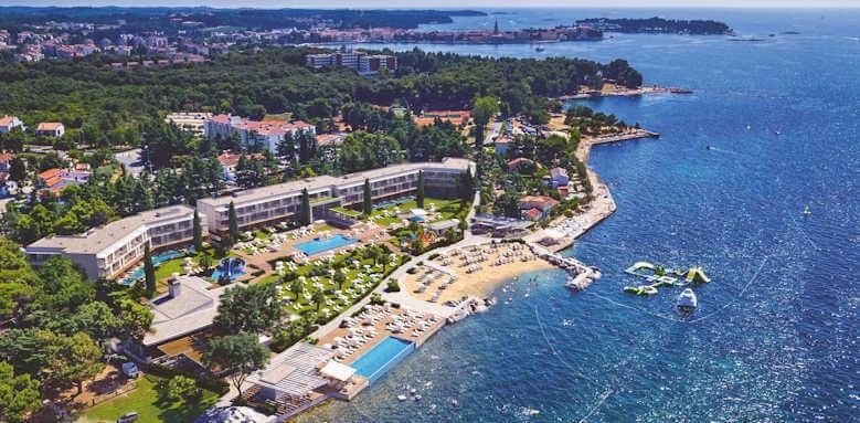 Wettquoten Türkei Kroatien