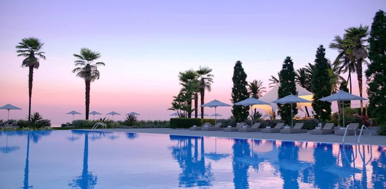 Ikos Andalusia, pool_3