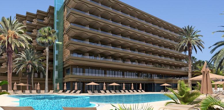 gran_canaria_lopesan_collection_hotel_mainpool