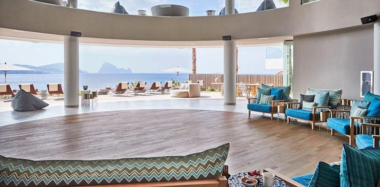 7 Pines Resort, spa
