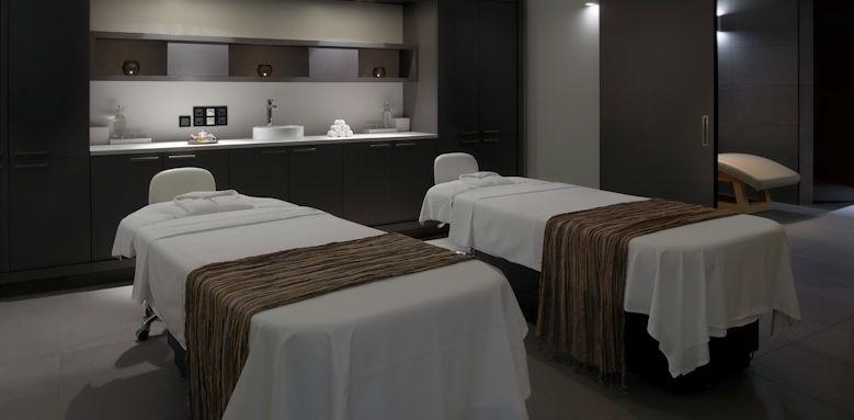 Six Senses Kaplankaya, treatment room