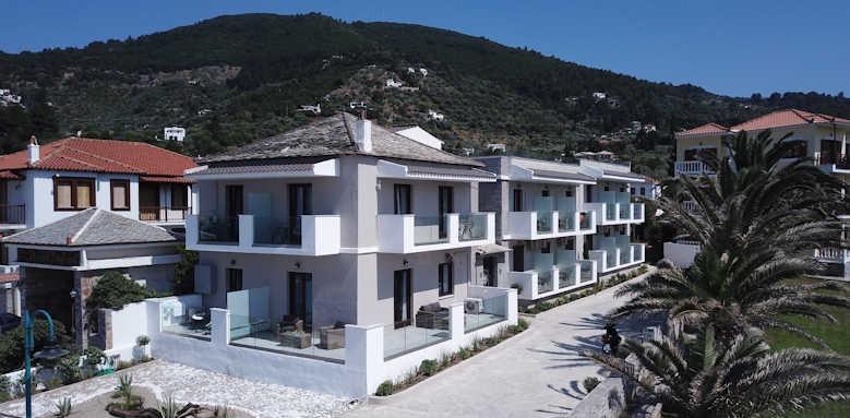 Olia Green Residence, thumbnail