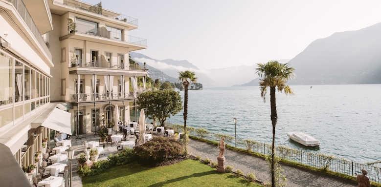 Villa Flori, thumbnail