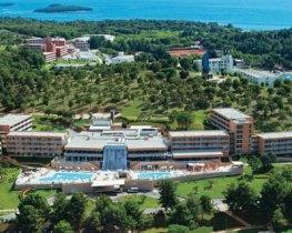 Hotel Laguna Molindrio, thumbnail