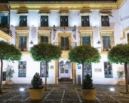 Hospes Las Casas del Rey de Baeza, thumbnail