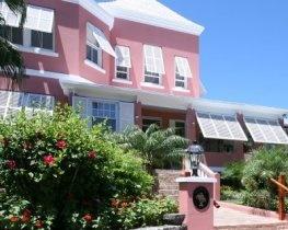 Royal Palms Hotel, Thumbnail