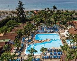 Costa Canaria, Thumbnail