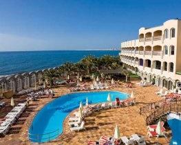 Hotel San Agustin Beach Club, thumbnail