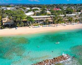 Sugar Bay Barbados, thumbnail