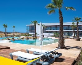 Pestana Alvor South Beach, Thumbnail
