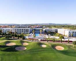 Anantara Marbella Resort,  thumbnail