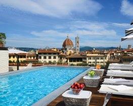 Grand Hotel Minerva, thumbnail