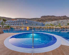 Radisson Blu Resort & Spa Gran Canaria Mogan, thumbnail