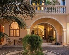 Casa Delfino Hotel & Spa, thumbnail