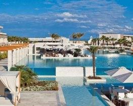Avra Imperial Beach Resort & Spa, thumbnail