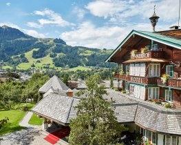 Tennerhof Gourmet & Spa de Charme Hotel, thumbnail