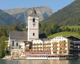 Hotel Im Weissen Rossl, thumbnail