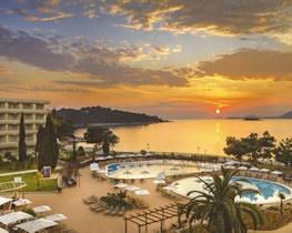 Remisens Hotel Albatros, thumbnail