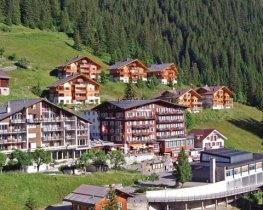 Hotel Eiger, thumbnail