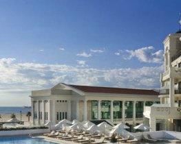 Hotel Las Arenas Balneario Resort, thumbnail